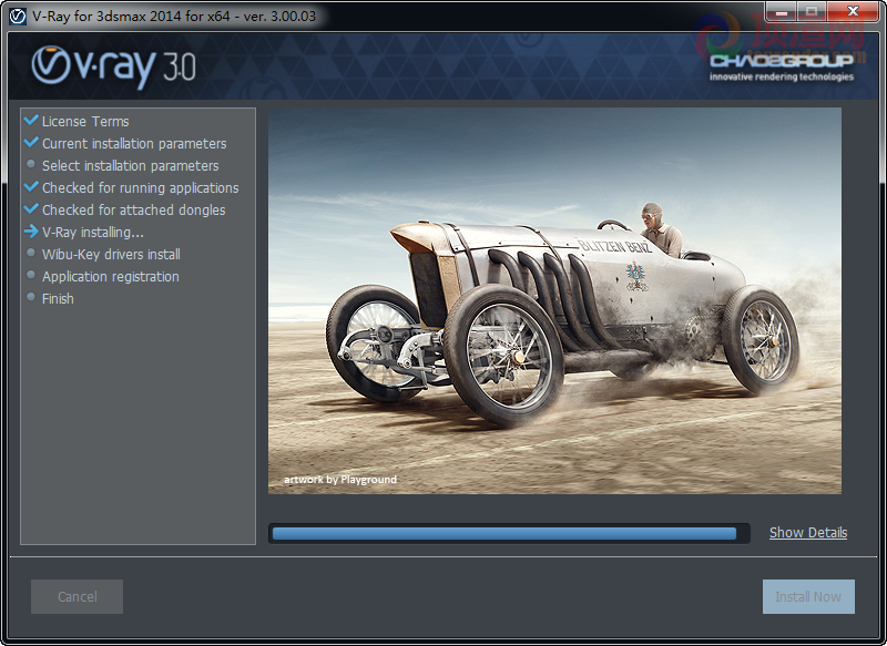 vray 3.00.03 for 3dsmax 2014 64bit 图-02.png