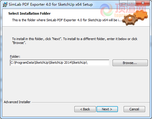 SimLab 3D PDF exporter for SketchUp -01.png
