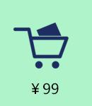 购买VRay 3.40.04 for sketchup 顶渲简体中文版